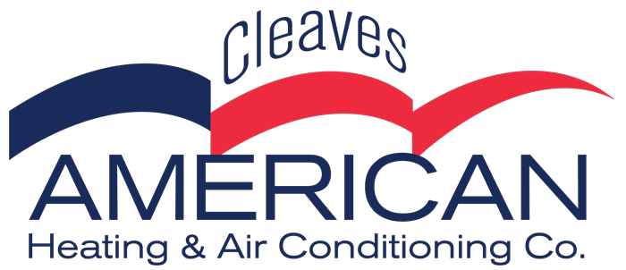 American Heating & Air Conditioning Logo